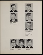 Page 175, 1968 Edition, Broome Community College - Citadel Yearbook (Binghamton, NY) online yearbook collection