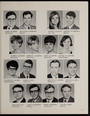 Page 177, 1968 Edition, Broome Community College - Citadel Yearbook (Binghamton, NY) online yearbook collection
