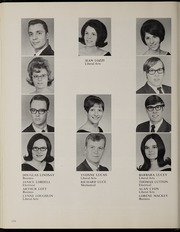 Page 178, 1968 Edition, Broome Community College - Citadel Yearbook (Binghamton, NY) online yearbook collection