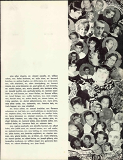 Page 15, 1943 Edition, James J Reynolds Junior High School - Beacon Yearbook (Brooklyn, NY) online yearbook collection