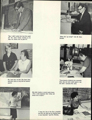 Page 16, 1943 Edition, James J Reynolds Junior High School - Beacon Yearbook (Brooklyn, NY) online yearbook collection