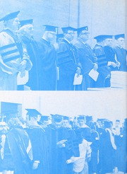 Page 10, 1970 Edition, John Jay College of Criminal Justice - Justitia Yearbook (New York, NY) online yearbook collection