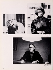 Page 12, 1978 Edition, John Jay College of Criminal Justice - Justitia Yearbook (New York, NY) online yearbook collection