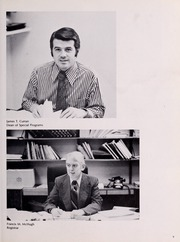 Page 13, 1978 Edition, John Jay College of Criminal Justice - Justitia Yearbook (New York, NY) online yearbook collection