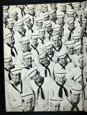 Page 2, 1952 Edition, SUNY Maritime College - Eight Bells Yearbook (Bronx, NY) online yearbook collection