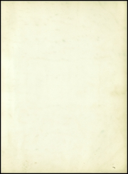 Page 3, 1954 Edition, Angelica Central School - Echo Yearbook (Angelica, NY) online yearbook collection