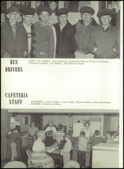Page 10, 1956 Edition, Angelica Central School - Echo Yearbook (Angelica, NY) online yearbook collection