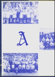 Page 2, 1956 Edition, Angelica Central School - Echo Yearbook (Angelica, NY) online yearbook collection