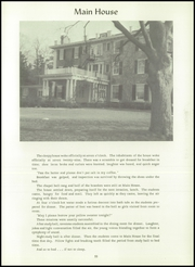 Hewlett School - Special Yearbook (East Islip, NY) online yearbook collection, 1958 Edition, Page 37