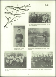 Hewlett School - Special Yearbook (East Islip, NY) online yearbook collection, 1958 Edition, Page 38