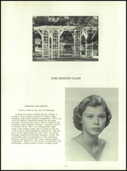Page 14, 1959 Edition, Hewlett School - Special Yearbook (East Islip, NY) online yearbook collection