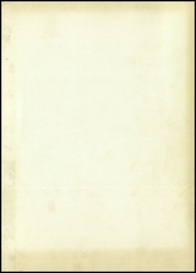 Page 3, 1954 Edition, Gilbertsville Central High School - Valley Memoirs Yearbook (Gilbertsville, NY) online yearbook collection