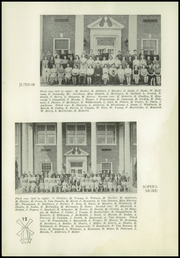 Page 12, 1940 Edition, Roeliff Jansen Central School - Ro Jan Yearbook (Hillsdale, NY) online yearbook collection