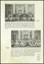 Page 13, 1940 Edition, Roeliff Jansen Central School - Ro Jan Yearbook (Hillsdale, NY) online yearbook collection