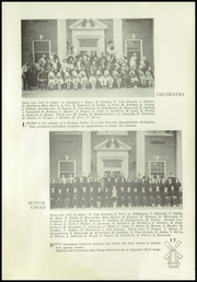 Page 17, 1940 Edition, Roeliff Jansen Central School - Ro Jan Yearbook (Hillsdale, NY) online yearbook collection
