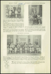Page 6, 1940 Edition, Roeliff Jansen Central School - Ro Jan Yearbook (Hillsdale, NY) online yearbook collection