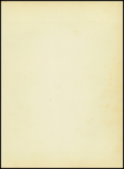 Page 3, 1953 Edition, Roeliff Jansen Central School - Ro Jan Yearbook (Hillsdale, NY) online yearbook collection