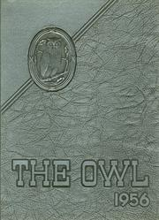 Page 1, 1956 Edition, Hoosac School - Owl Yearbook (Hoosick, NY) online yearbook collection