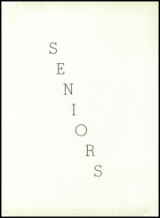 Page 11, 1956 Edition, Hoosac School - Owl Yearbook (Hoosick, NY) online yearbook collection