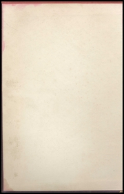 Page 2, 1958 Edition, Hoosac School - Owl Yearbook (Hoosick, NY) online yearbook collection