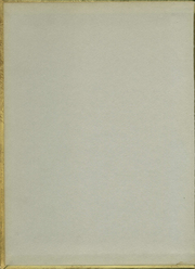 Page 2, 1952 Edition, Iona Preparatory School - Saga Yearbook (New Rochelle, NY) online yearbook collection