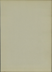 Page 3, 1952 Edition, Iona Preparatory School - Saga Yearbook (New Rochelle, NY) online yearbook collection