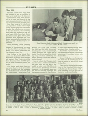 Page 58, 1952 Edition, Power Memorial Academy - Power Yearbook (New York, NY) online yearbook collection