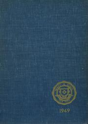 Page 1, 1949 Edition, Trinity School - Yearbook (New York, NY) online yearbook collection