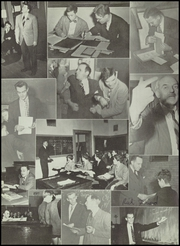 Page 14, 1949 Edition, Trinity School - Yearbook (New York, NY) online yearbook collection