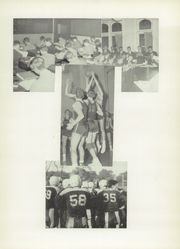 Page 7, 1951 Edition, Trinity School - Yearbook (New York, NY) online yearbook collection