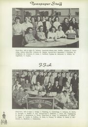 Page 72, 1958 Edition, Oxford Central High School - Blackhawk Yearbook (Oxford, NY) online yearbook collection