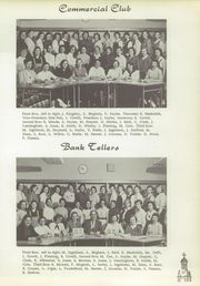 Page 73, 1958 Edition, Oxford Central High School - Blackhawk Yearbook (Oxford, NY) online yearbook collection
