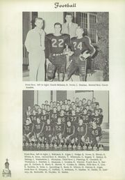 Page 80, 1958 Edition, Oxford Central High School - Blackhawk Yearbook (Oxford, NY) online yearbook collection