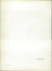 Page 6, 1954 Edition, Pine Plains Central High School - Log Yearbook (Pine Plains, NY) online yearbook collection