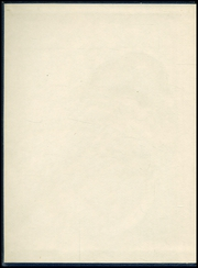 Page 2, 1950 Edition, St Johns Academy - Aquila Yearbook (Plattsburgh, NY) online yearbook collection