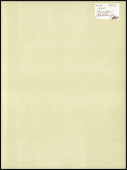 Page 3, 1950 Edition, St Johns Academy - Aquila Yearbook (Plattsburgh, NY) online yearbook collection