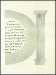 Page 9, 1950 Edition, St Johns Academy - Aquila Yearbook (Plattsburgh, NY) online yearbook collection