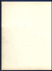 Page 2, 1950 Edition, St Johns Academy - Pebbles Yearbook (Rensselaer, NY) online yearbook collection