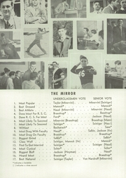 Page 10, 1947 Edition, Riverdale Country School for Boys - Riverdalian Yearbook (Riverdale, NY) online yearbook collection