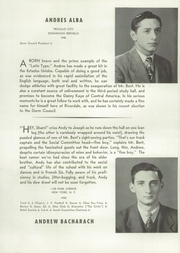 Page 12, 1947 Edition, Riverdale Country School for Boys - Riverdalian Yearbook (Riverdale, NY) online yearbook collection