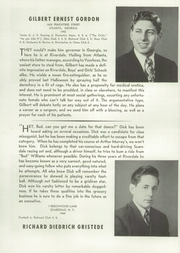 Page 16, 1947 Edition, Riverdale Country School for Boys - Riverdalian Yearbook (Riverdale, NY) online yearbook collection