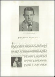 Page 14, 1949 Edition, Riverdale Country School for Boys - Riverdalian Yearbook (Riverdale, NY) online yearbook collection