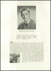 Page 16, 1949 Edition, Riverdale Country School for Boys - Riverdalian Yearbook (Riverdale, NY) online yearbook collection