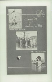 Page 14, 1929 Edition, Stamford Union Free School - Camera Yearbook (Stamford, NY) online yearbook collection