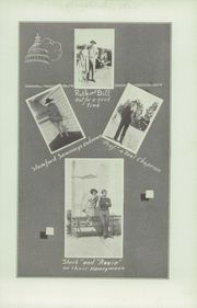 Page 15, 1929 Edition, Stamford Union Free School - Camera Yearbook (Stamford, NY) online yearbook collection