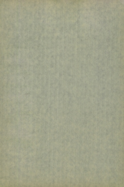 Page 15, 1934 Edition, Stony Brook School - Res Gestae Yearbook (Stony Brook, NY) online yearbook collection