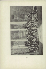 Page 10, 1935 Edition, Stony Brook School - Res Gestae Yearbook (Stony Brook, NY) online yearbook collection