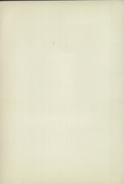 Page 4, 1935 Edition, Stony Brook School - Res Gestae Yearbook (Stony Brook, NY) online yearbook collection