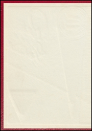 Page 2, 1957 Edition, Stony Brook School - Res Gestae Yearbook (Stony Brook, NY) online yearbook collection