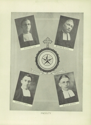 Page 7, 1926 Edition, Christian Brothers Academy - Purple and Gold Yearbook (Syracuse, NY) online yearbook collection